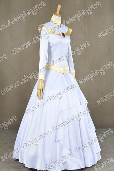 Aladdin and the king of thieves cosplay costume princess for Princess jasmine wedding dress
